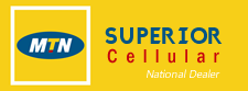 Superior Cellular | MTN Promotions | MTN Data Deals | MTN Contract Details